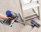 Dyson V8 Animal+ taniej w Media Markt