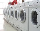 Szukasz pralki albo pralko-suszarki? Świetna promocja w Mall.pl!