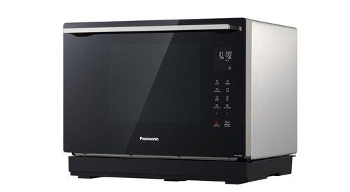 Panasonic NN-CS89L bok / fot. Panasonic