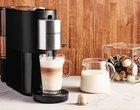 Nespresso prezentuje ekspres Atelier i kolekcję kaw Barista Creations