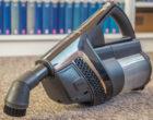 Miele Triflex HX1 - bezprzewodowy, cichy i wydajny