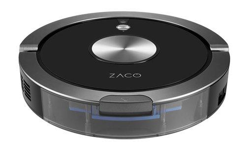 Zaco A9s / fot. Zaco