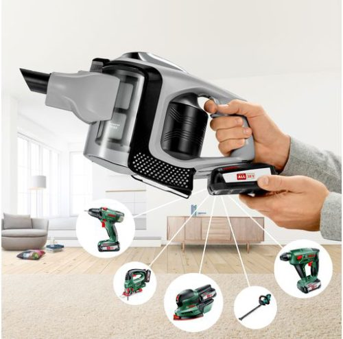 Bosch Unlimited BCS1ULTD
