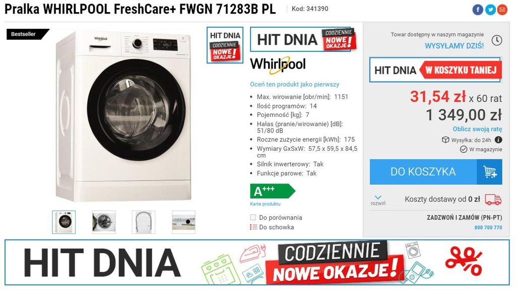 fot. techManiaK.pl