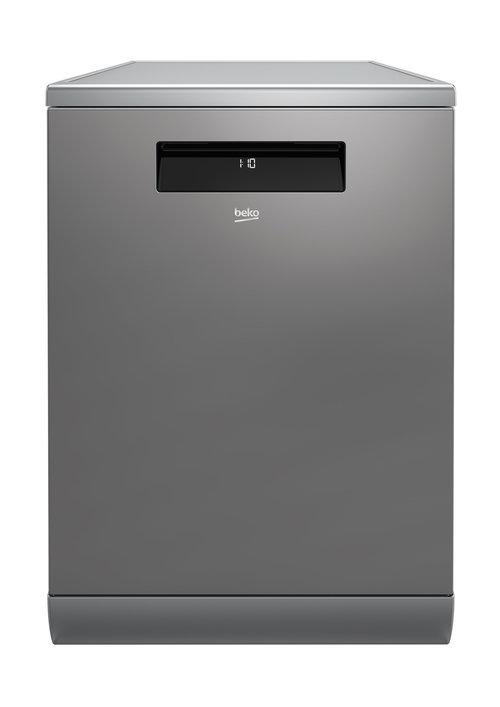 Beko DEN48520X