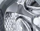 Dobra promocja na płytką pralkę typu slim. Bosch WLL2418EPL w dużo niższej cenie