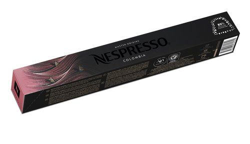 fot. Nespresso
