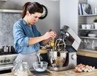 Mieszadła miksera i robota kuchennego – które do czego?