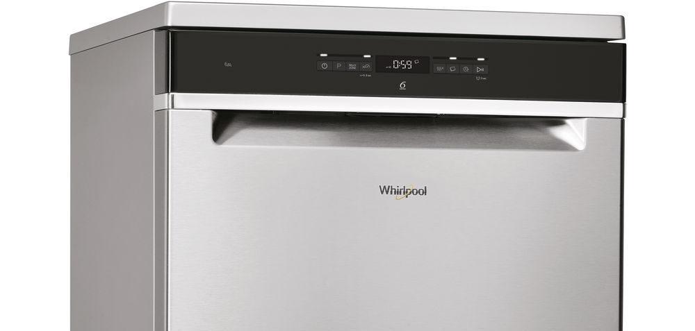 Whirlpool WFO 3C23 6.5 X