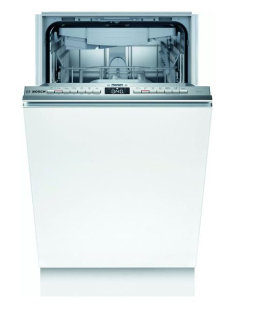 Bosch SPV4XMX16E