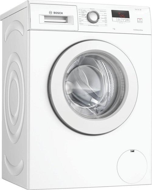 Bosch WAJ2006KPL