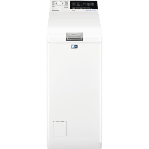 Electrolux EW7T3272SP / fot. producent