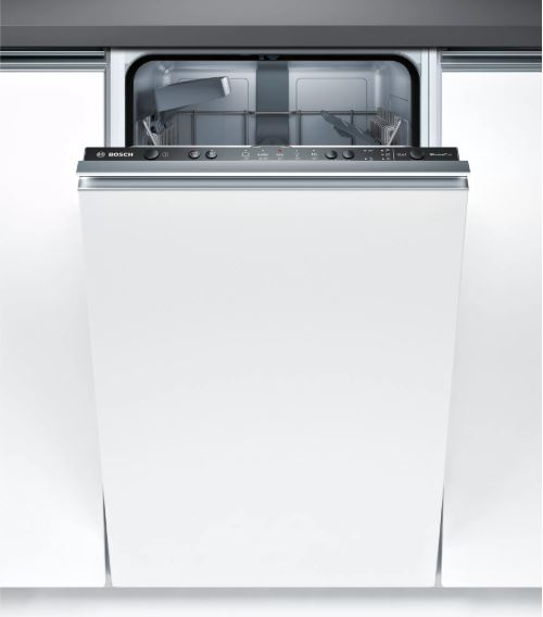 Bosch SPV25CX03E / fot. producent