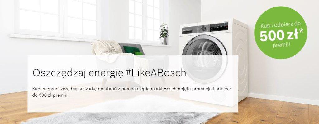 fot. Bosch