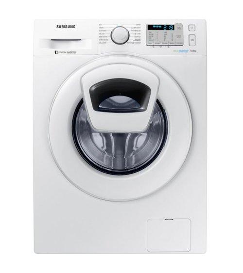 Samsung AddWash WW70K5213WW