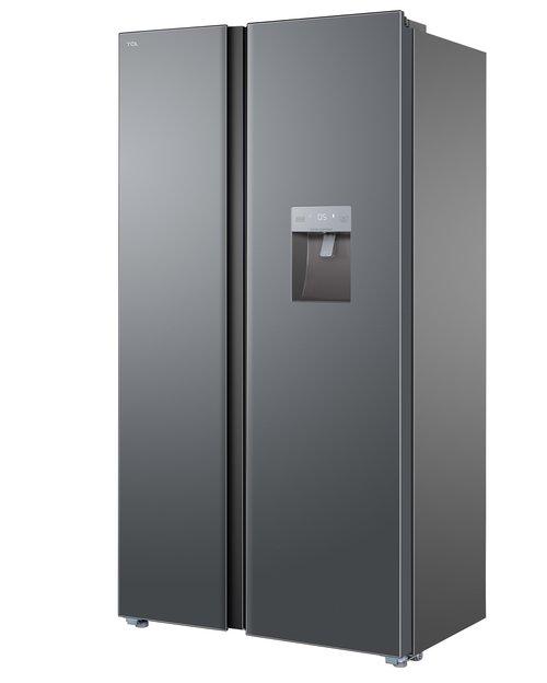 TCL RP503SXE0 / fot. TCL