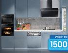 """Promocja """"Samsung zwraca 1500 zł""""!"""