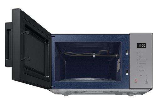 Samsung MG23T5018CG / fot. Samsung