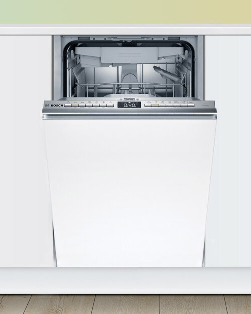 Bosch Serie 4 SPV4EMX16E