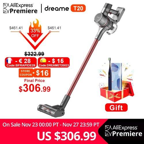 Promo-Code-DREAMET20023-Dreame-T20-r-czny-bezprzewodowy-odkurzacz-inteligentna-szczotka-powierzchniowa-25kPa-wszystko-w.jpg_Q90.jpg_