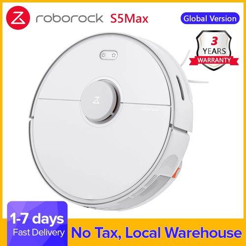 Roborock-S5-max-odkurzacz-Wet-Dry-Robot-mopem-zamiatanie-py-u-sterylizacja-inteligentne-planowane-mycie-Mop.jpg_Q90.jpg_