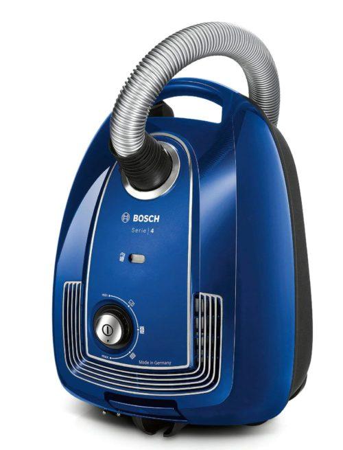 Bosch BGLS48X320