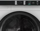 Cena pralki Toshiba TW-BJ110W4PL z wsadem 10 kg spadła o prawie 400 zł!