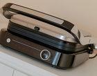 Elektryczny grill BlitzWolf BW-SM1 teraz w super promocji - oszczędzisz 200 zł!