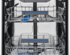 Polecana zmywarka Electrolux EEM48321L o 200 zł taniej w RTV EURO AGD!