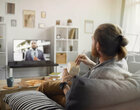 Jakie funkcje mają telewizory w 2021 roku?