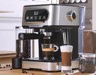 Mocna promocja na ekspresy do kawy BlitzWolf - już od 150 zł!