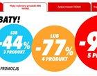 Jak kupić AGD żeby oszczędzić? Wybieramy zestaw z rabatem prawie 1300 zł!
