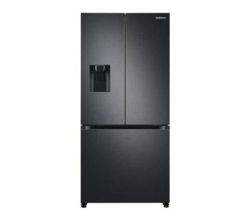 Samsung RF50A5202B1