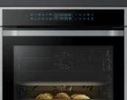 Samsung Dual Cook NV75N7546RS – niezwykła nowość z Korei!