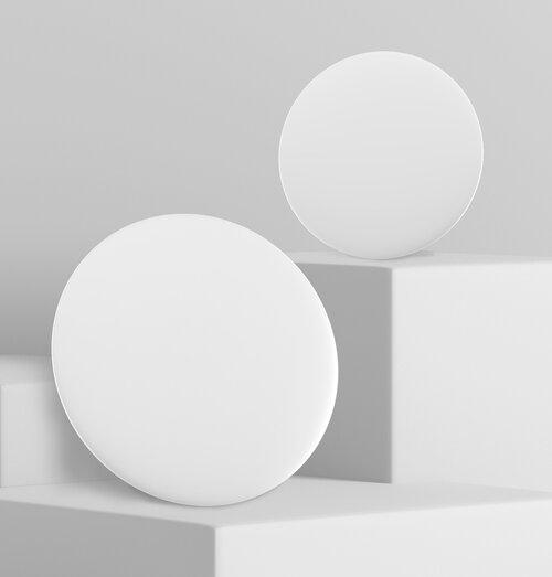 Yeelight Arwen Smart LED RGB