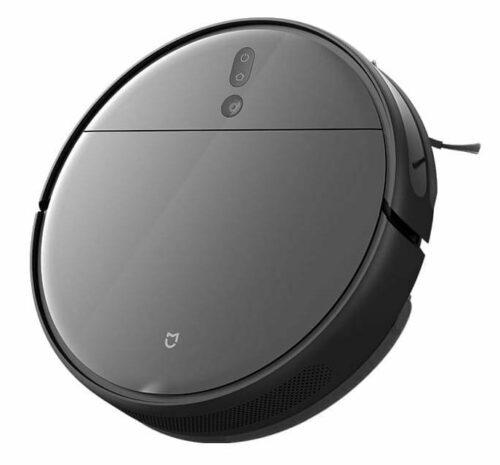 Xiaomi Robot Vacuum Mop 2 Pro+
