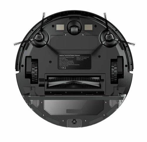 realme TechLife Robot Vaccum