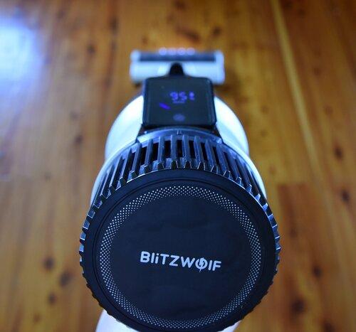 BlitzWolf BW-HC1