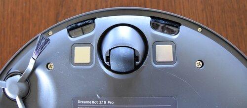 Dreame Z10 Pro