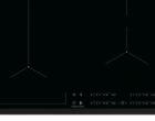 Polecana indukcja Electrolux EIV634 w ekstra cenie w Media Markt!