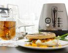 Jak wybrać najlepszy toster?