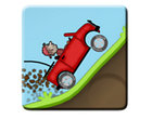 appManiaK poleca Darmowe Fingersoft Google Play Hill Climb Racing
