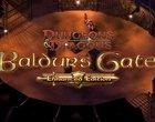 Baldur's Gate: Edycja Rozszerzona gra RPG Płatne