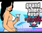 GTA Vice City Płatne Rockstars Games