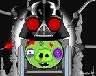 Angry Birds Star Wars Płatne Rovio wściekłe ptaki