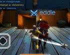 Cutting Edge Arena Darmowe gra indie Płatne polski developer Rejected Games