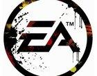 darmowe gry na Androida Dead Space FIFA gry EA obniżka Płatne promocja tanie gry