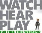 Darmowe darmowe konto Gold Xbox Live Gold