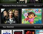 aplikacja Amazon Darmowe streaming filmów