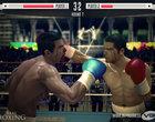 Płatne Real Boxing Vivid Games